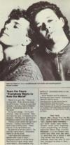 Circus June 30, 1985