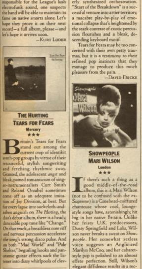 Rolling Stone #1013 NOvember 16 2006 Jon Stewart and Stephen Colbert