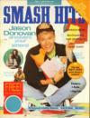 7) Smash Hits