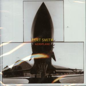 Curt Smith= Aeroplane Import